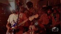 TOGA RECORDS - The Wheels - Manikin Queen