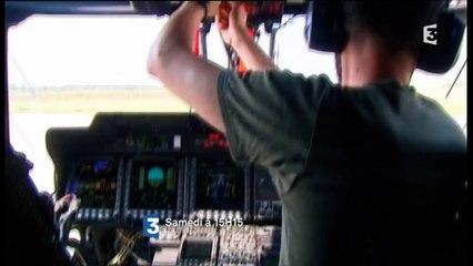 Phalsbourg Héli Airshow, 40 ans d'engagement