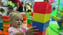 Enfants Divertissement pour amusement amusement Cour de récréation enfants pour aire de jeux drôles de divertissement pour enfants  