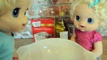 Vivant bébé journée pour se vilain partie Clones 1 molly clones valentine