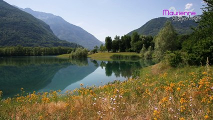 Maurienne Reportage # 88 - Natura 2000