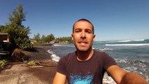 La Réunion est un véritable bijou au coeur de l'océan Indien