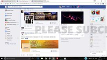 % Original More Likes And Followers On Facebook Fan Page In Hindi