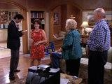 Everybody Loves Raymond - 02x01 Rays On TV