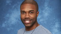 DeMario Jackson May Return to 'Bachelor in Paradise' Later In Season | THR News