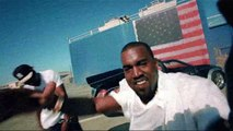 Kanye West Rants on Stage 'ACCEPT NO IMMITATION! I AM THE ORIGINAL! They STEALING MY STAGE & ID