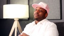 Flashback - Freekey Zekey Recalls Dipset Pulling Guns on Mike L