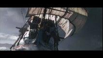SKULL & BONES Cinematic Reveal Trailer (E3 2017) NEW UBISOFT PIRATE GAME