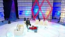 TODAY SHOW 25 มิ.ย.60 (1/2)  Talk  Show นักแสดงสายลับจับแอ๊บ