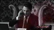 Asheghaneh 13 – Asheghane Part 13 trailer - عاشقانه ۱۳