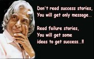 100  Whatsapp Motivational Status - Motivational Quotes Success