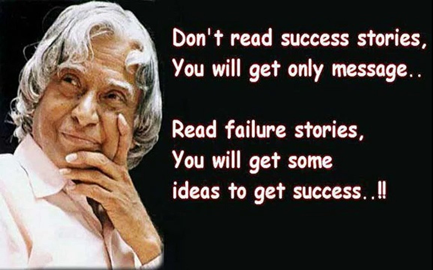 100 Whatsapp Motivational Status - Motivational Quotes Success - video  dailymotion