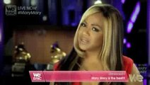 Mary Mary   Season 2: Ep. 3   Boyfriend Drama