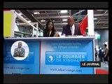 Journal de 20h TVCongo du dimanche 25 juin 2017 -By Congo-Site
