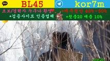 토토총판 모집 ∈접속주소 : ○   kakao: BL45 텔레그램 : kor7m ○□ff