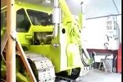 Amazing heavy equipment accidents compilation 4, trucks accidents big truck accidents