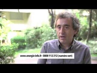Energie : comment maîtiser votre consommation ?