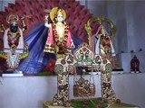 Simandhar City - Spiritual City