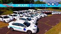 Ambulances Buttgen, ambulances et taxis à Mondelande.