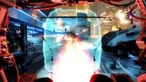 Titanfall 2 - The war games Trailer