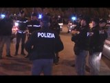 Lamezia Terme (CZ) - 'Ndrangheta, 9 fermi contro cosca Giampà (28.06.17)