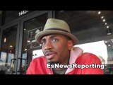 angel and danny garcia ARE PHILLY LEGENDS EsNews Boxing
