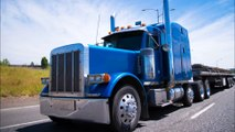 New Day Trucking -  (541) 905-3755