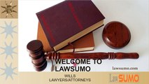 Wills Lawyer, wills lawyer Calgary, wills lawyer perth