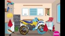 Tous les clin doeil pro développement lavage de voiture étapes de lavage avion voiture moto machine