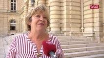 """Rythmes scolaires : """"Ça va à l'encontre de ce qui se passait sur le terrain"""", déclare Françoise Cartron"""