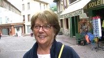 D!CI TV : Soldes d'été : l'intérêt des Embrunais s'émousse