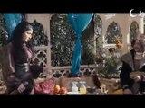 السلطان عاشور العاشر الموسم الثاني الحلقة 7   Sultan Achour 10 Sasion 2 Episode 7