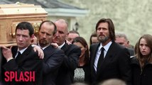 Jim Carrey Drops $372,000 Bond in Suicide Case