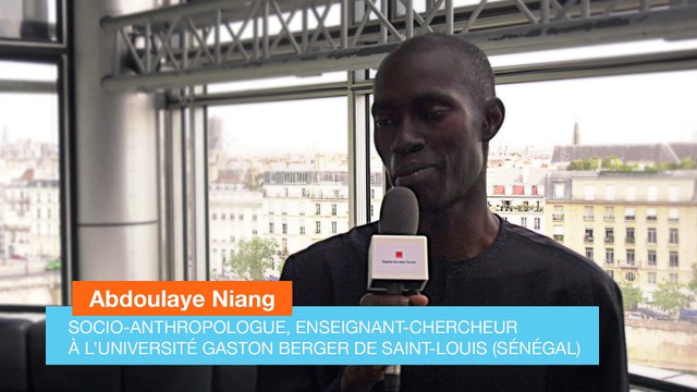 Abdoulaye Niang