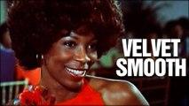 Velvet Smooth (1976) - Johnnie Hill, Owen Watson, Emerson Boozer - Feature (Crime, Drama, Action)