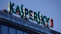 FBI Interviews Employees of Russia-Linked Cyber Security Firm Kasperky Lab