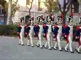 garde republicaine 2