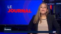 Congrès de Versailles: Larcher annonce que Macron s'exprimera devant le Congrès le 3 juillet