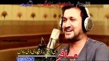 Pashto New Film STA MUHABBAT ME ZINDAGEE DA khudai de me Kharabawa by Rahim Shah and Gulpanra