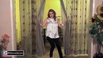 Afreen Khan New HD Mujra Dance 2015 - Mitha Mar Janiya playitpk