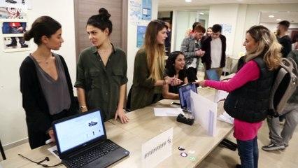 ΔΕΤ: Μία πανεπιστημιακή σχολή, φυτώριο νέων επιχειρηματιών
