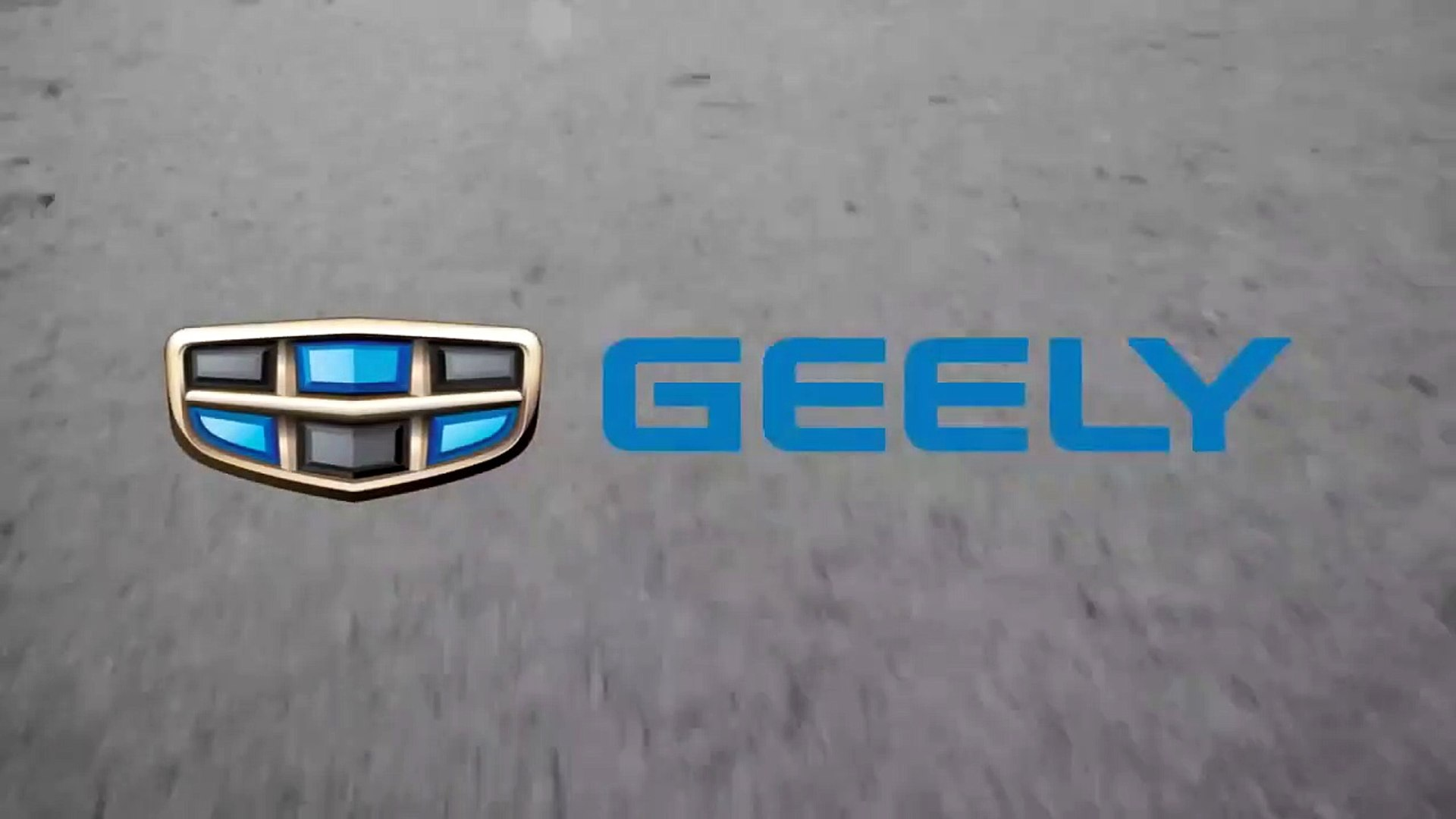 Geely announced as new lead partner for The BLOODHOUND Project-Z3e6d