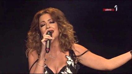 Sandra Rešić – FINALE – (28. 06.) – emisija 41. – video