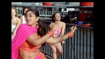 Complet chaud dans Indien film scène Sud Tamil ress sneha tamil film tamil actr
