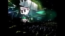 Muse - Assassin, Riga Arena, 07/02/2007