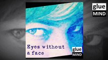 Eyes Without a Face (Billy Idol) - Gluemind