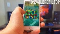iOS 10 3 3 10 3 2 JAILBREAK Cyrus Cydia Alternative Released