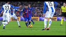 50 Mesmerizing Dribbling Skills In Football ● INSANE Dribbles