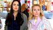 A Bad Moms Christmas - Official Teaser Trailer