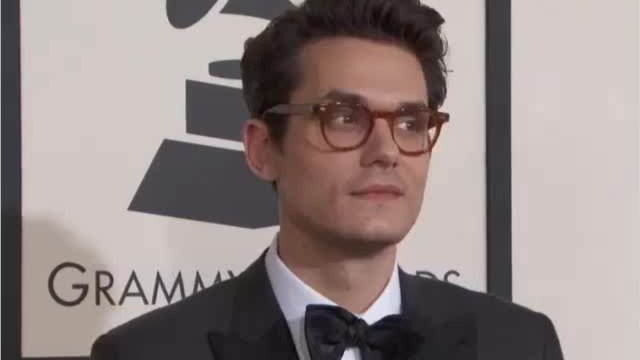 John Mayer Responds to Katy Perry Calling Him the 'Best Lover' She's Ever Had